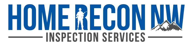 Home Recon NW Inspection Services